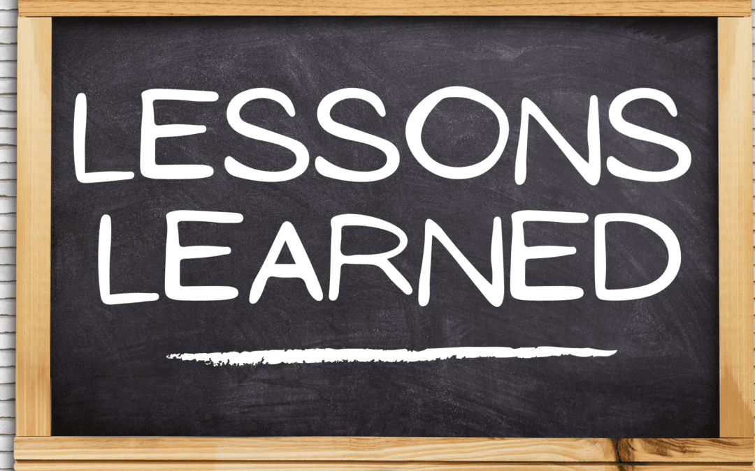 4 Pandemic-Proven Lessons to Engage Association Members