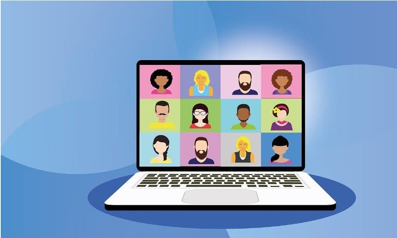 The Importance of Virtual Networking
