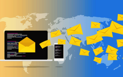 What NOT to Do in Your Non-Profit Email Marketing